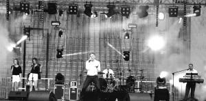 slajder-koncerty
